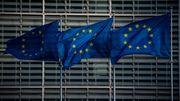 EU-Parlament und Mitgliedsländer einigen sich auf Rechtsstaatsmechanismus
