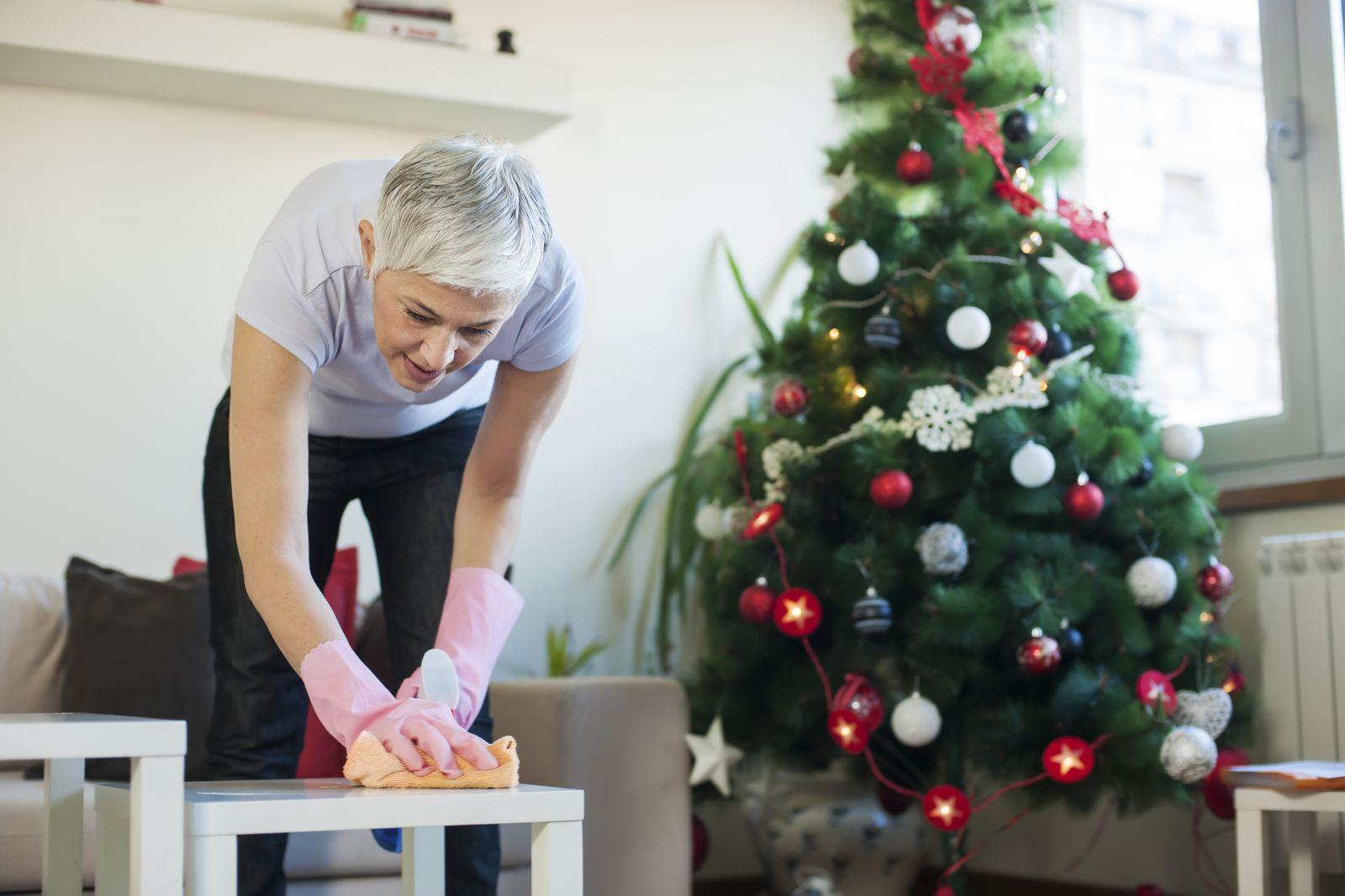 EINMALIGE VERWENDUNG Weihnachtsgeld