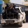 Mutmaßlicher Drahtzieher von Präsidentenmord in Haiti in Haft