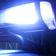 Polizei geht gegen Clankriminalität in Nordrhein-Westfalen vor