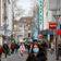 Deutschland boomt im Süden – und in Sachsen