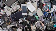 Discounter müssen künftig alte Elektrogeräte zurücknehmen