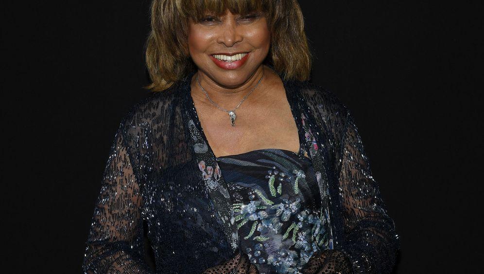 Tina Turner: Ein Leben voller Schicksalsschläge