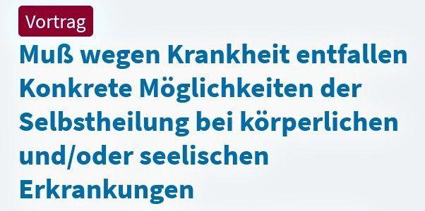 Von der Website Christengemeinschaft.de