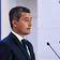 Frankreichs Innenminister lässt Nahost-Demonstrationen verbieten