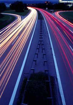On the road: Studenten auf der Walz