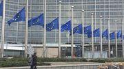 EU-Staaten machen Weg frei für Corona-Aufbauhilfen