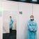 Bayern und Baden-Württemberg wollen AstraZeneca-Vakzine ohne Priorisierung verimpfen