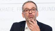 Neuer FPÖ-Chef sieht inhaltliche Überschneidung mit der Identitären Bewegung