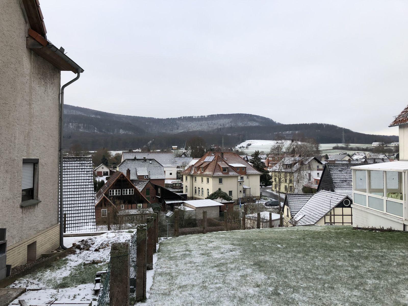 Lügde-Elbrinxen/ Campingplatz/ Missbrauch