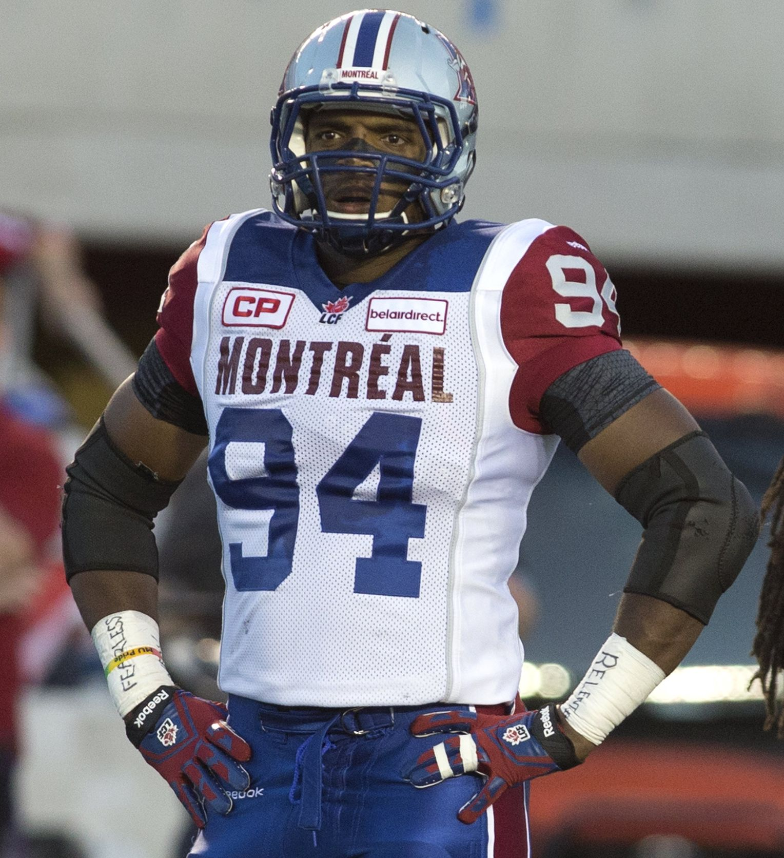 Nfl draft prospect michael sam comes out hollywood