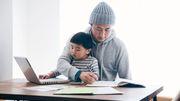 Diese Finanzhilfen gibt es jetzt für Eltern