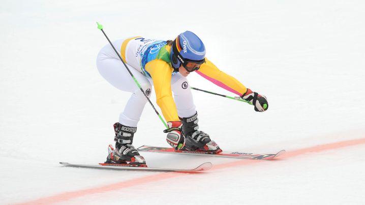 Olympische Winterspiele: Alle Goldmedaillengewinner vom 25. Februar
