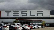 Tesla meldet trotz Coronavirus-Pandemie erneut Quartalsgewinn