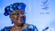 Neue WTO-Chefin warnt vor »Impfstoff-Nationalismus«