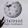 Wikipedia ist in der Türkei wieder zugänglich