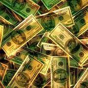 US-Dollars: Nigeria-Spammer machen Gier zu Geld