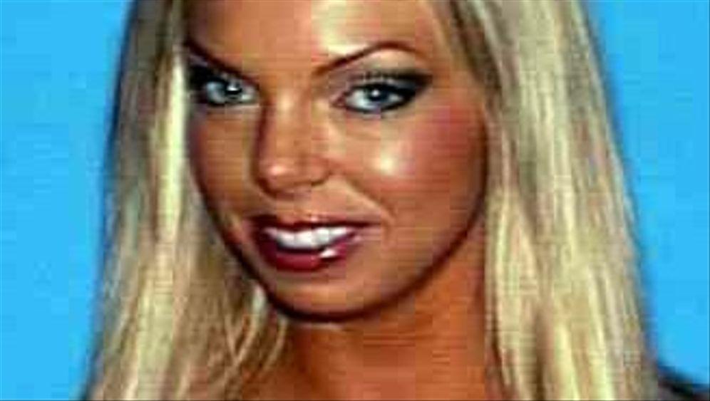 """Mord an einem Model: """"Ich will ihm selbst die Zähne ausziehen"""""""