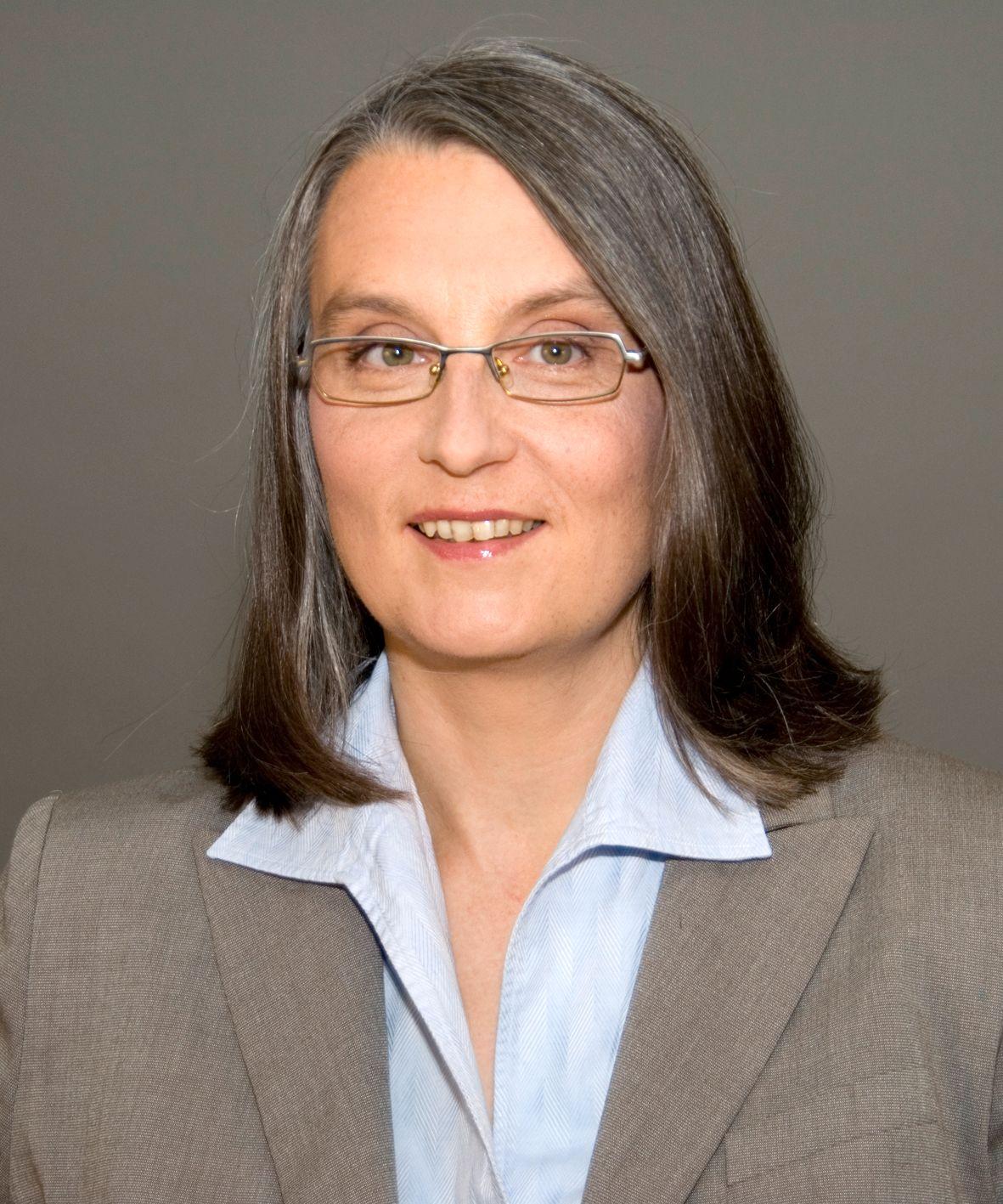 Renate Daum