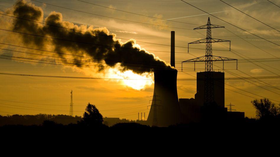 Kohlekraftwerk Mehrum: Schließen fürs bessere Klima oder Jobs erhalten?