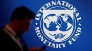 IWF findet deutsche Finanzpolitik in der Coronakrise gut