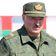 Lukaschenko versetzt Militär in volle Gefechtsbereitschaft