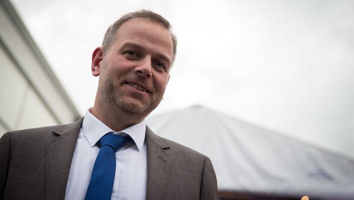 Mecklenburg-Vorpommern: Diese 18 ziehen für die AfD in den Landtag ein