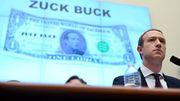 Bundesbank-Vorstand warnt vor Finanzkrisen durch Libra
