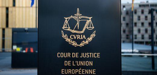 Polen: Gericht in Amsterdam zweifelt an Auslieferungen
