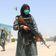 US-Abzug aus Afghanistan läuft laut Pentagon »etwas schneller als geplant«