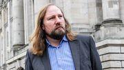 »Einparteienhäuser sorgen für Zersiedelung«