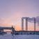 Was ist klimaschädlicher: Pipeline- oder Flüssiggas?