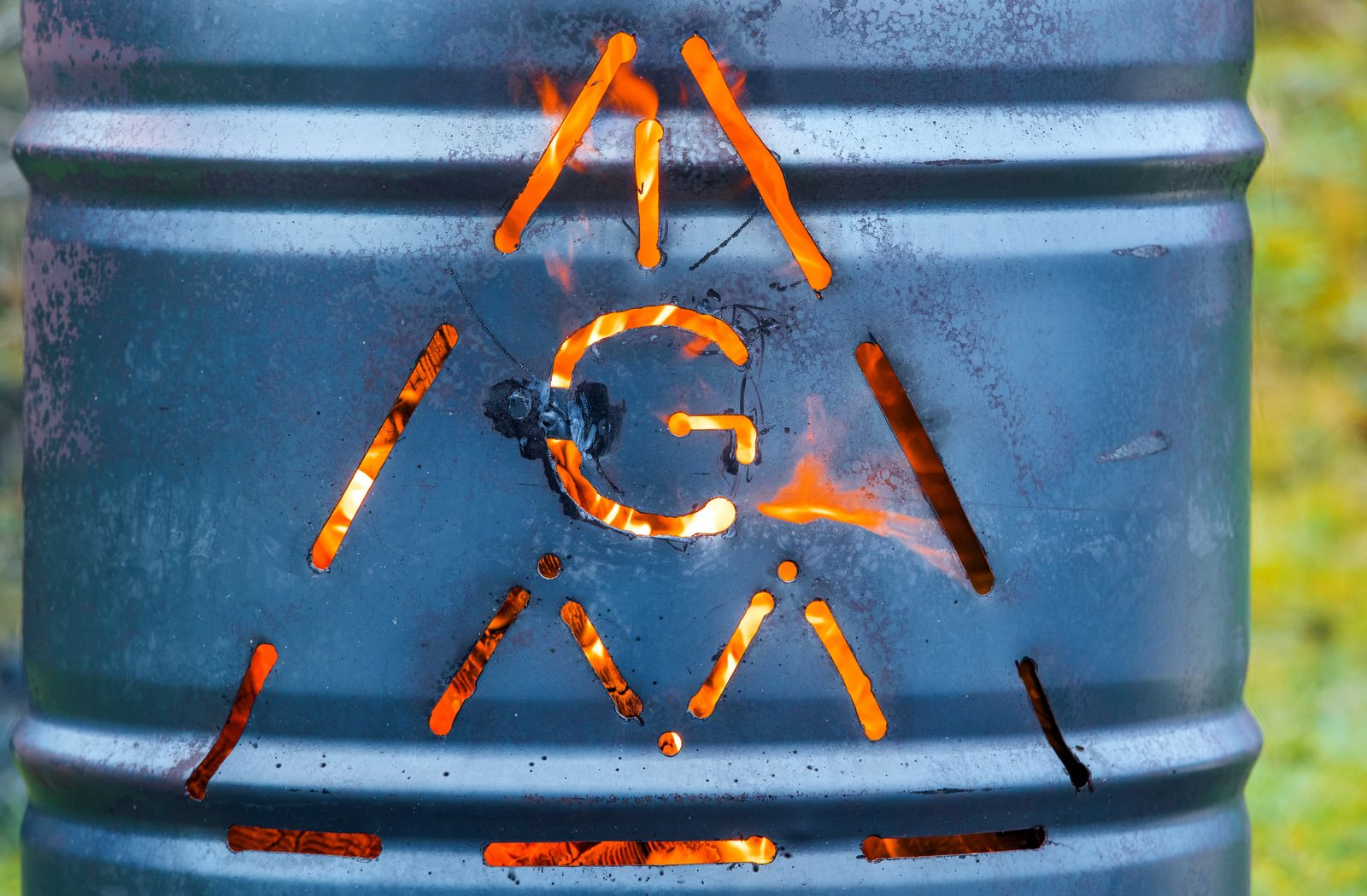 IG Metall / Warnstreiks