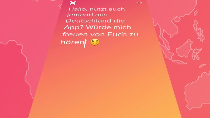 Chat nummer base aktuelle Berliner Chat