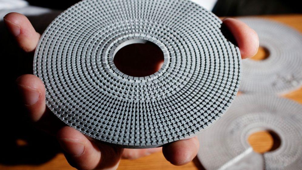 Akustik-Tarnkappe: Unsichtbar für das Sonar