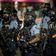 Polizist wegen Tötung von George Floyd festgenommen und angeklagt