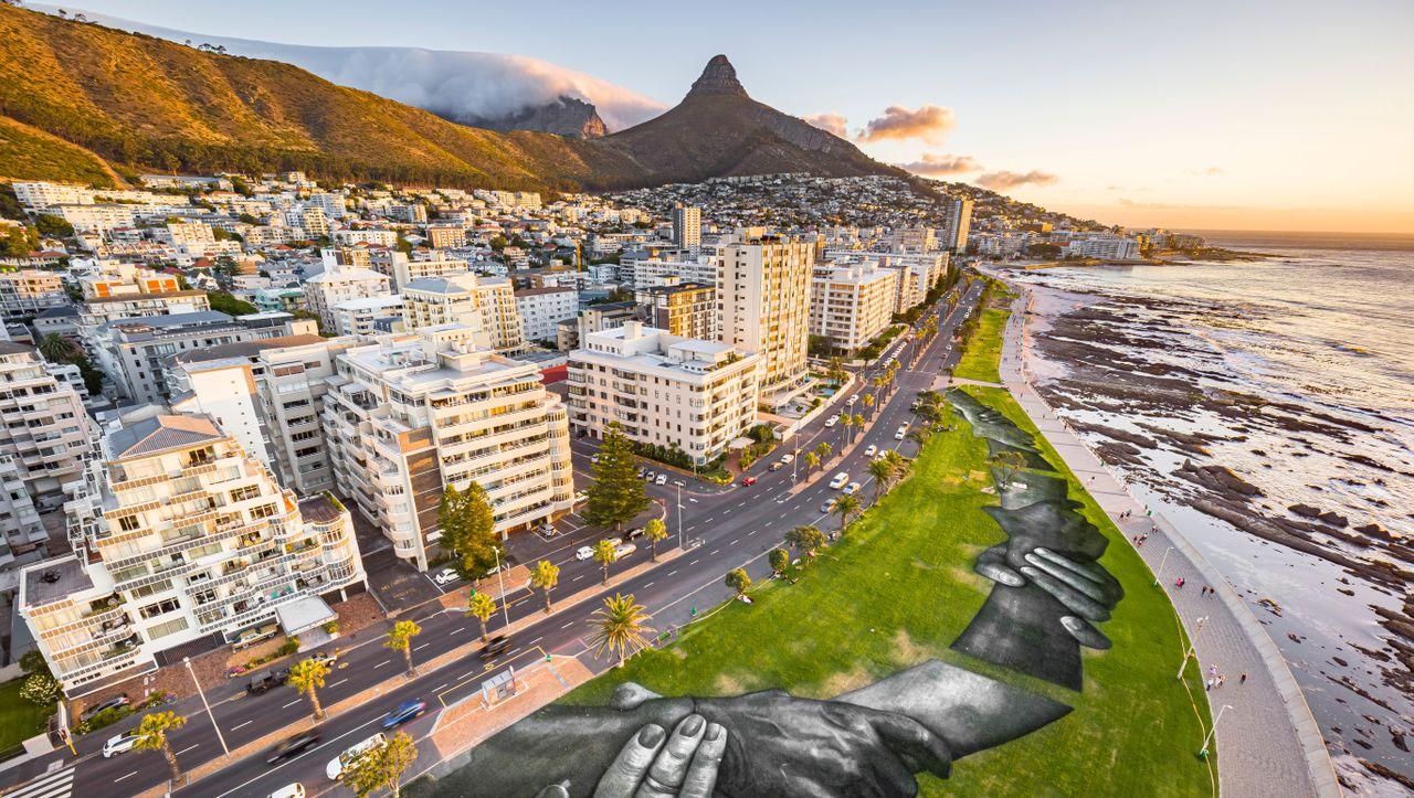 Corona-Impfstoffe und Mutationen: Was der AstraZeneca-Reinfall in Südafrika bedeutet - DER SPIEGEL