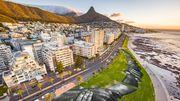 Was der AstraZeneca-Reinfall in Südafrika bedeutet