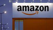 Gefährliche Haartrockner und Schlafanzüge – US-Behörde verklagt Amazon