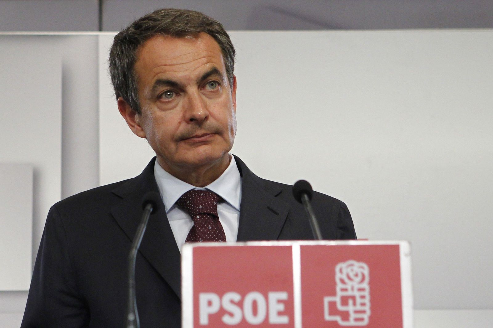 SPAIN-ELECTIONS/