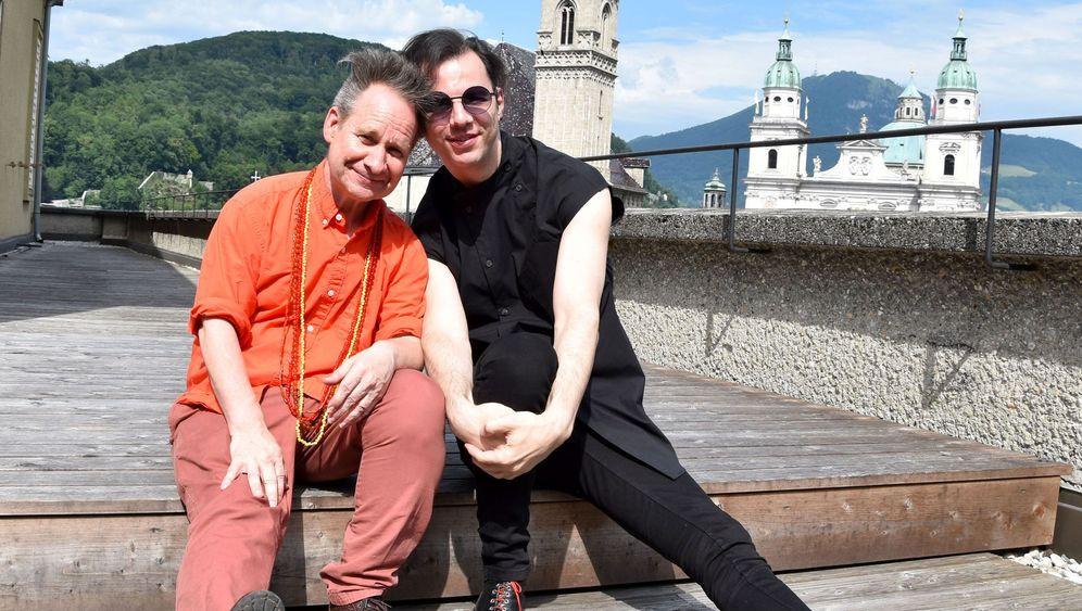 Salzburger Festspiele 2017: Mozarts Menschenbild