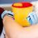 Werden Schulen die neuen Impfzentren?
