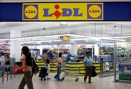 Lidl is a super cheap alternative to the standard supermarket. But critics claim its ethical standards seem to be equally cheap.