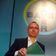 Glyphosat-Klagen bleiben schwere Last für Bayer