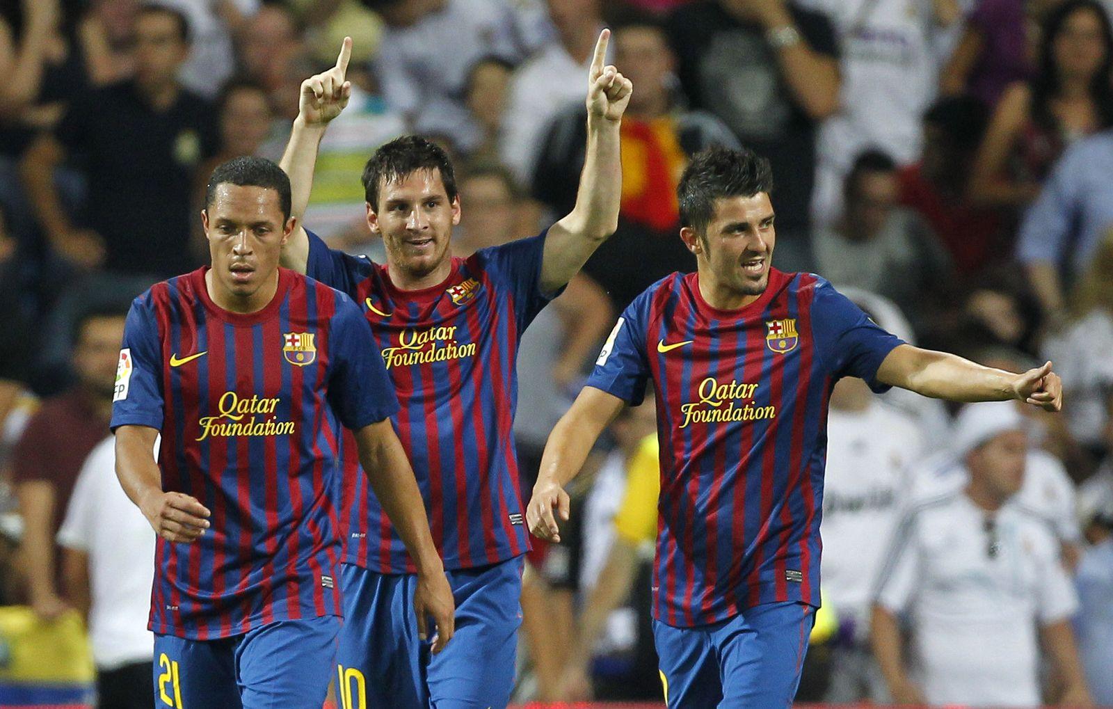NICHT VERWENDEN Messi