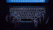 Ermittler gehen gegen Administratoren von Darknet-Plattform vor