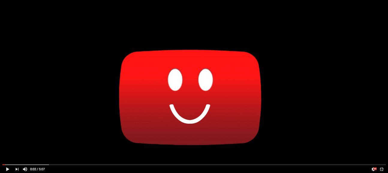 EINMALIGE VERWENDUNG YouTube/ Gema