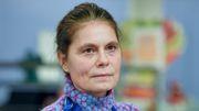 Sarah Wiener meldet für Berliner Restaurants Insolvenz an