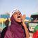 Sudan stärkt Frauenrechte und verbietet Baschir-Partei
