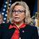 Trump-Gegnerin Liz Cheney steht vor der Degradierung durch die eigene Partei